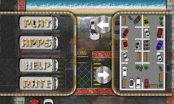 Car Parking Free screenshot 2/6