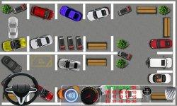 Car Parking Free screenshot 4/6