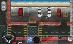 Car Parking Free screenshot 5/6