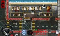 Car Parking Free screenshot 6/6