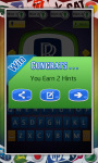 Logo Quiz:Ultimate Puzzle Game screenshot 4/4