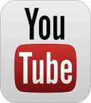 Youtube Download With Turbo Speed screenshot 1/1