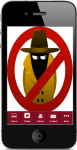 What Is Spyware screenshot 1/4