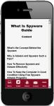 What Is Spyware screenshot 4/4