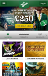 Gambling Apps screenshot 4/6