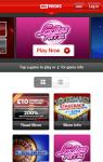 Gambling Apps screenshot 6/6