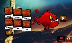 Feed Us - Pirates screenshot 6/6