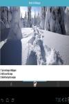 Winter wallpaper Pro HD screenshot 2/3