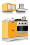 Kitchen Furniture Gallery screenshot 1/6