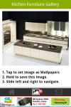 Kitchen Furniture Gallery screenshot 3/6