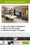 Kitchen Furniture Gallery screenshot 4/6