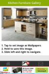 Kitchen Furniture Gallery screenshot 5/6