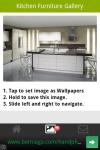 Kitchen Furniture Gallery screenshot 6/6