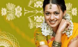 Indian Women Beauty Wallpaper Free screenshot 2/6