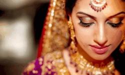 Indian Women Beauty Wallpaper Free screenshot 3/6