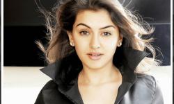 Indian Women Beauty Wallpaper Free screenshot 5/6