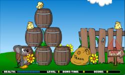 Mario Mouse screenshot 1/6