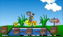 Mario Mouse screenshot 2/6
