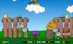 Mario Mouse screenshot 3/6