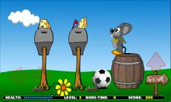 Mario Mouse screenshot 4/6