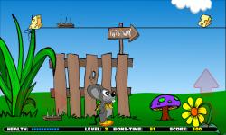 Mario Mouse screenshot 5/6