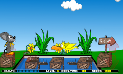 Mario Mouse screenshot 6/6