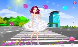 Fashion Street Wedding screenshot 3/4