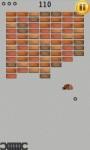 Street Brick Break screenshot 5/5