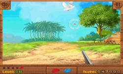 Clay Pigeon Games screenshot 3/4