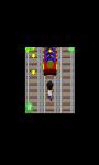 Subway Surfing Train Rush screenshot 1/1