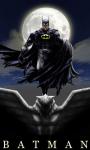 Batman Ringtones screenshot 2/2
