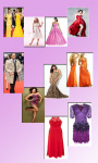Beauty Quiz Clothing Compatibility n Fashion Quiz screenshot 3/3