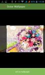 Sistar Cool HD Wallpaper screenshot 3/3