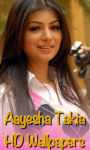 Ayesha Takia HD_Wallpapers screenshot 1/4
