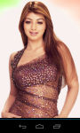 Ayesha Takia HD_Wallpapers screenshot 2/4