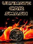 Ultimate Car Smash screenshot 1/1