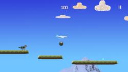 Horse Runner Jump screenshot 5/5