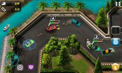 Car Racing – Drift Death Race screenshot 2/4