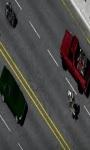Stunt racing game screenshot 2/6