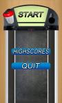 Treadmill finger workout screenshot 1/2