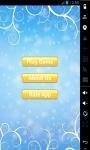 Bubble Shooter Game HD screenshot 1/6