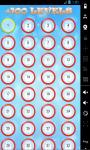 Bubble Shooter Game HD screenshot 3/6
