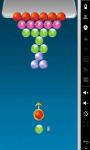 Bubble Shooter Game HD screenshot 4/6