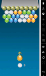 Bubble Shooter Game HD screenshot 5/6