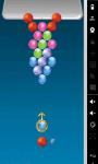 Bubble Shooter Game HD screenshot 6/6