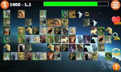 Onet Fish And Wildlife screenshot 4/4