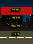 Underground Car Race screenshot 3/3