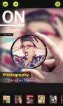 Photo Magazine Cover screenshot 3/6