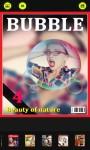 Photo Magazine Cover screenshot 6/6
