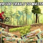 Bike Mayhem Mountain Racing  Items Unlocked  screenshot 1/3